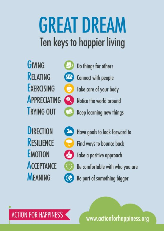 ten-keys-to-a-happy-life