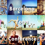 What to attend at Barcelona Yoga Conference?