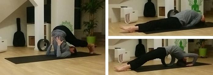 yoga_with_knee_injury
