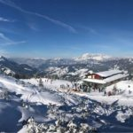 Stretch & Shred: Yoga for Snowboarders