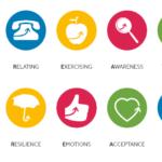 Ten Keys to Happier Living